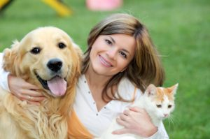 Prepurchase consults for dogs and cats